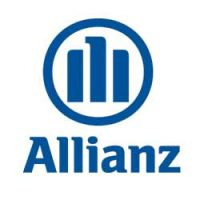 Talleres Autonova Badajoz taller exclusivo allianz