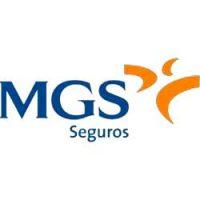 Talleres Autonova Badajoz Taller concertado mgs